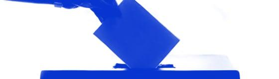 MACRO-STRATEGY | Nigeria election: Status quo versus a pro-market push